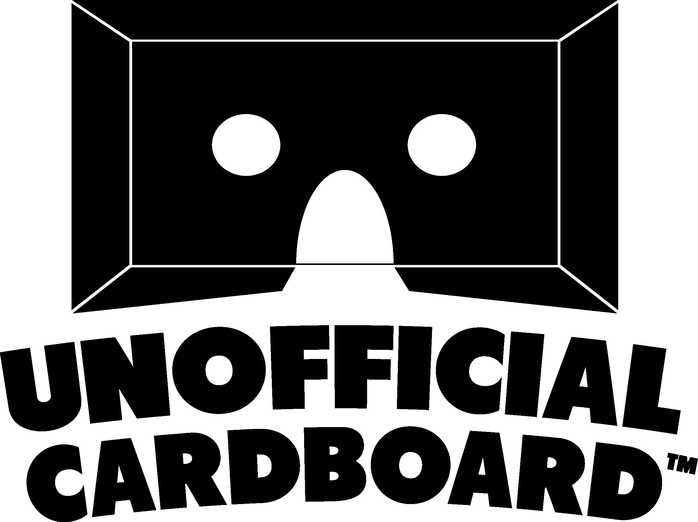 UC_Logo_Black.png