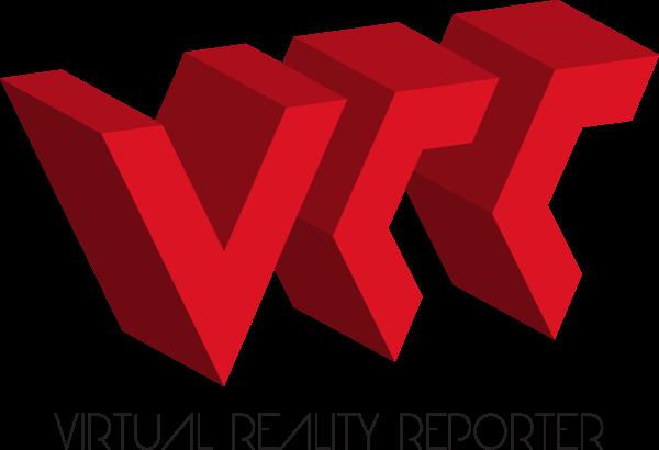 VRR_Logo.png