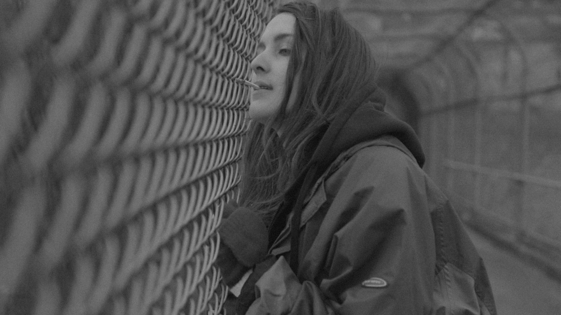 AFTER THE ABYSS   by Daniel Yocum  | 05:50 | A homeless heroin addicted prostitute in Nashville, Tennessee seeks transcendence from her suffering.