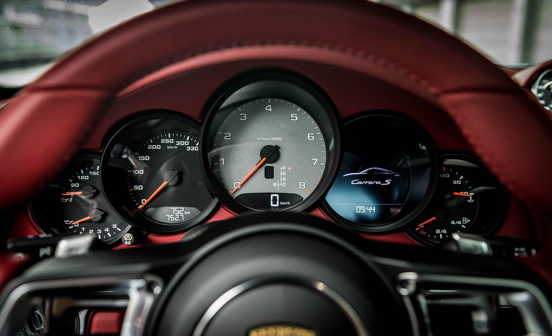 20160521-Porsche-911-Zhuhai-KH-0647.jpg
