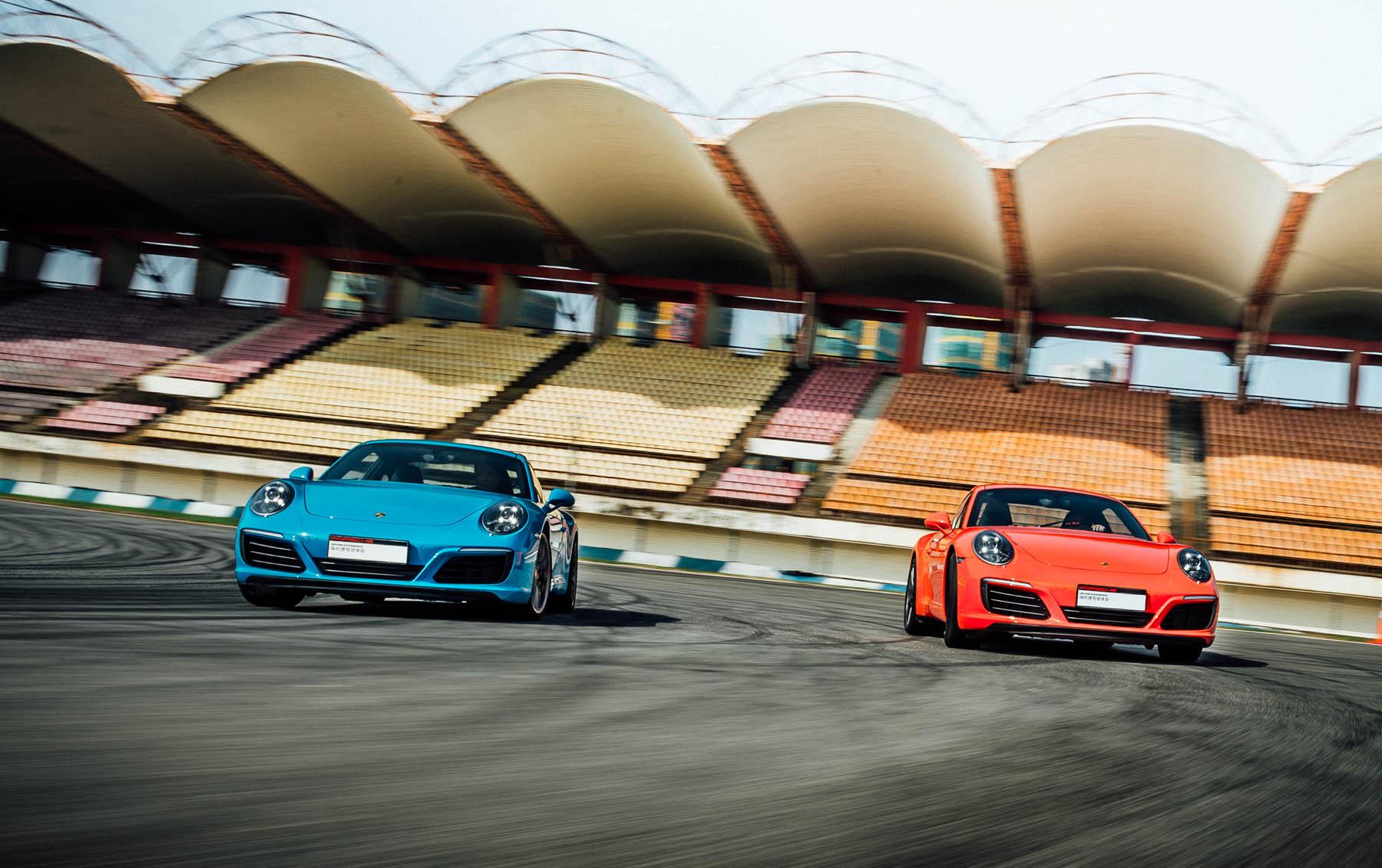 20160522-Porsche-911-Zhuhai-KH-2003.jpg