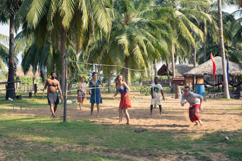 community-sports-voleyball-kalpitiya.jpg