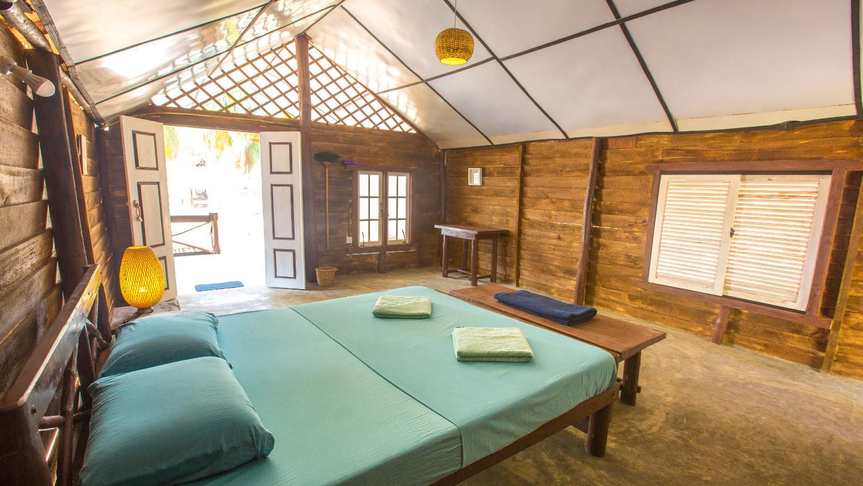 eco-cabanas-kalpitiya-ruuk-village-ensuite.jpg