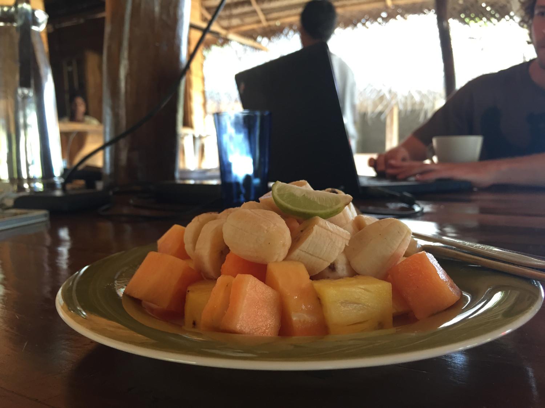 fresh-tropical-fruiets-kalpitiya.JPG