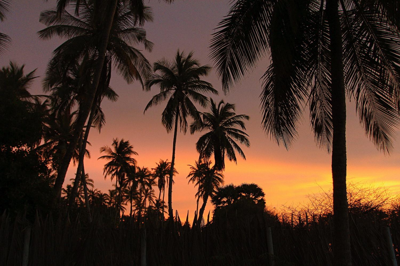 kalpitiya-sri-lanka-sunset.jpg