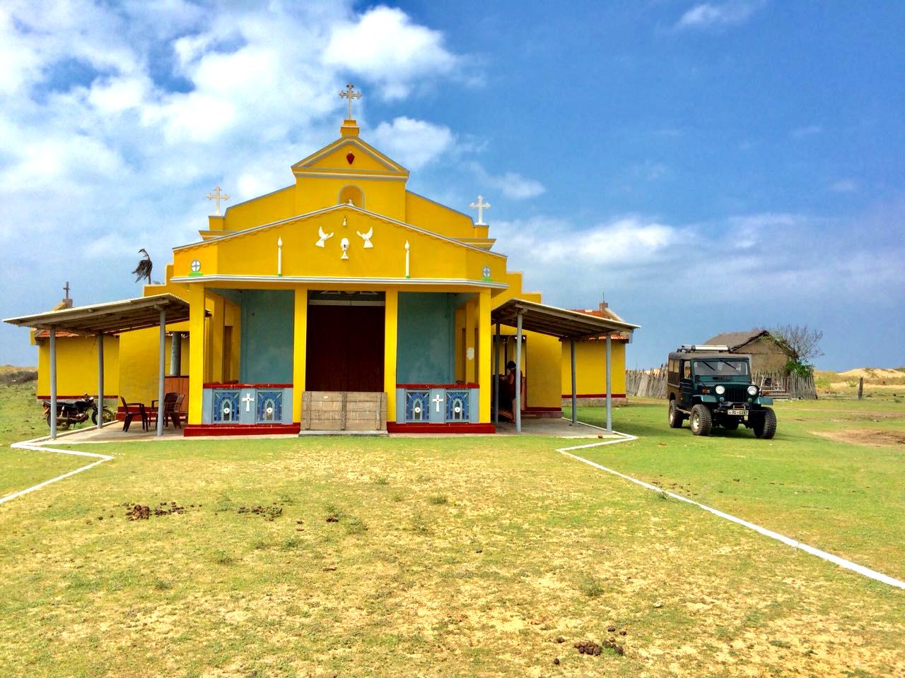 discover-kalpitiya-by-jeep-church (1).jpg
