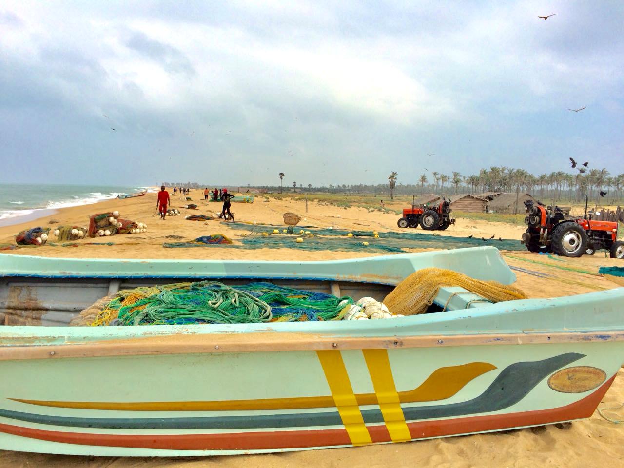 discover-kalpitiya-fishermen (1).jpg