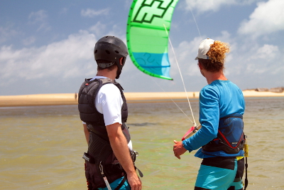 individual-kite-lessons-kalpitiya-daniel - Copy.jpg