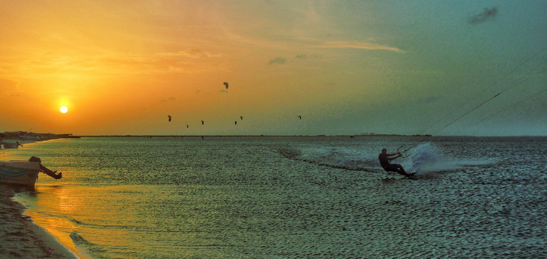 Vellai-magic-spot-Over-night-sunset.jpeg