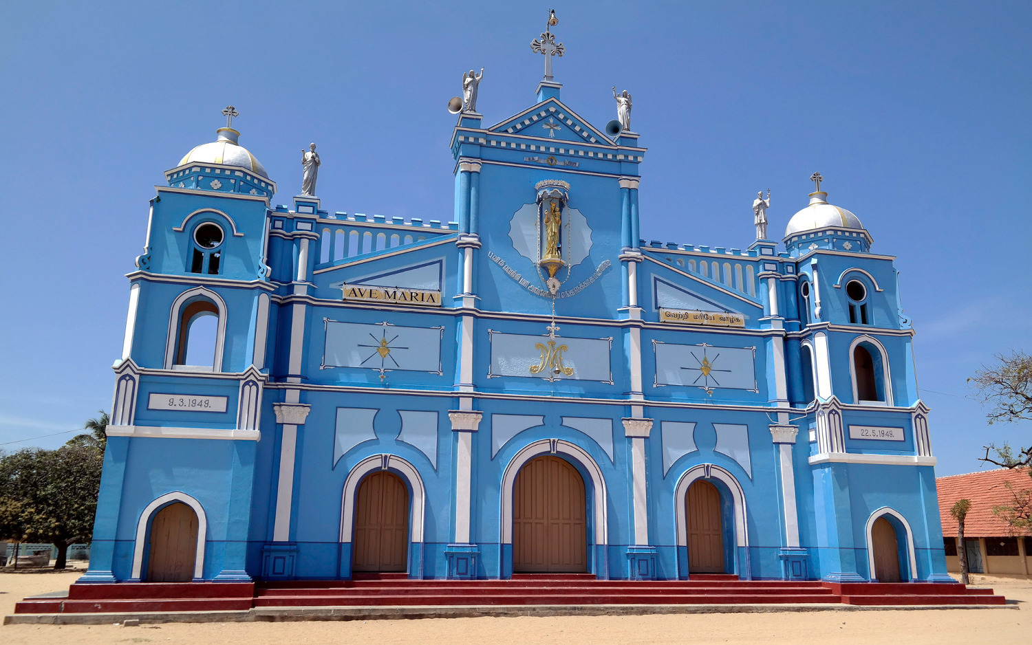 blue-church-sri-lanka-easter-sunday.jpg