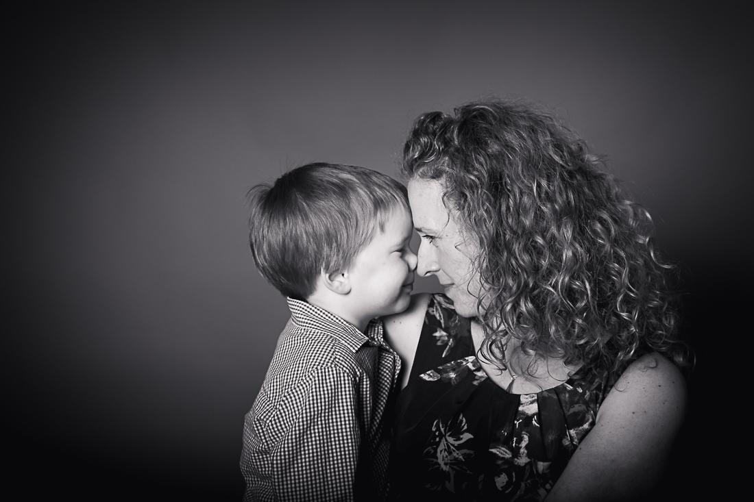 Family photography in Hampton, TW12