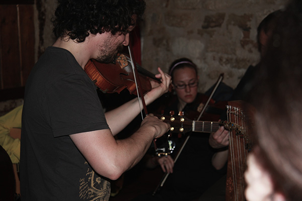 brian-and-the-session-darknight-small.jpg
