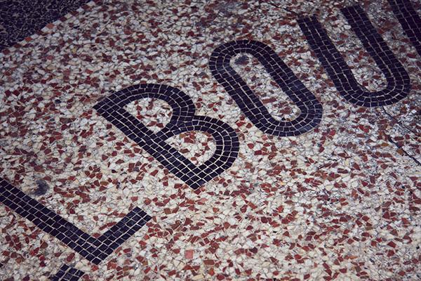 beautiful-tiles-inside-the-door-superior-small.jpg