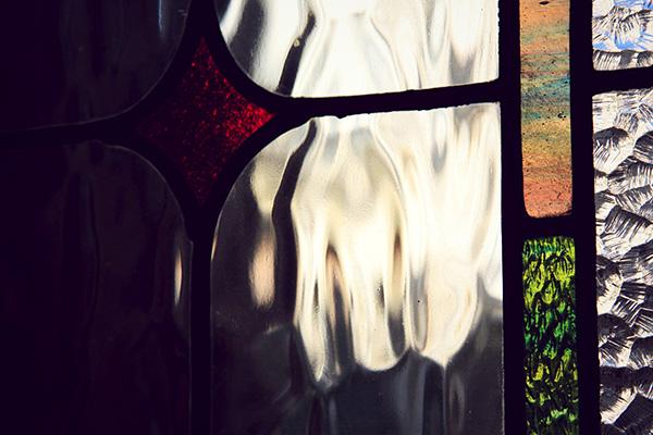 stain-glass-door-superior-small.jpg