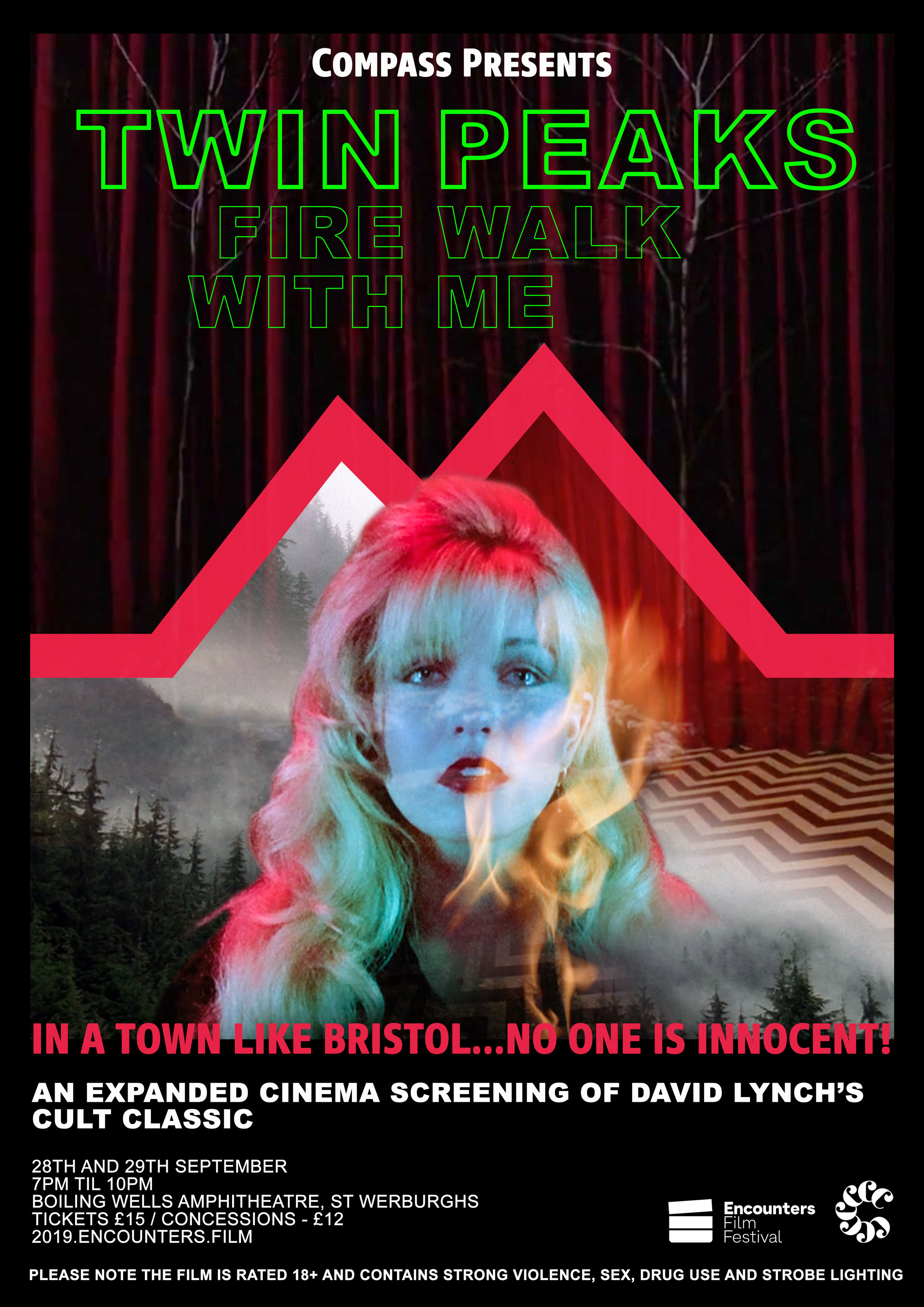 FIRW WALK WITH ME POSTER MAIN 2.jpg