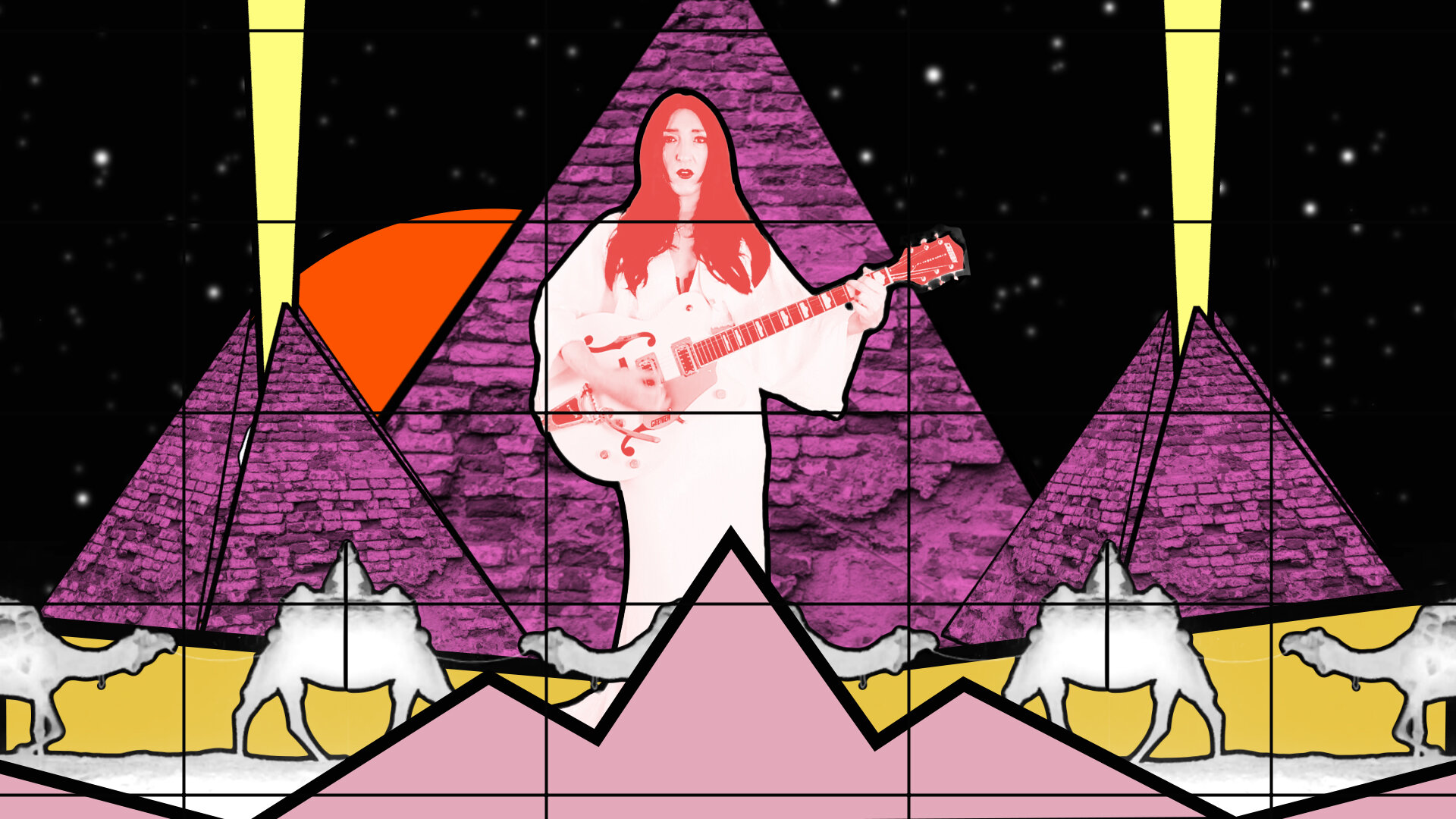 HEAVENS GATE - Pyramids _05156.jpg