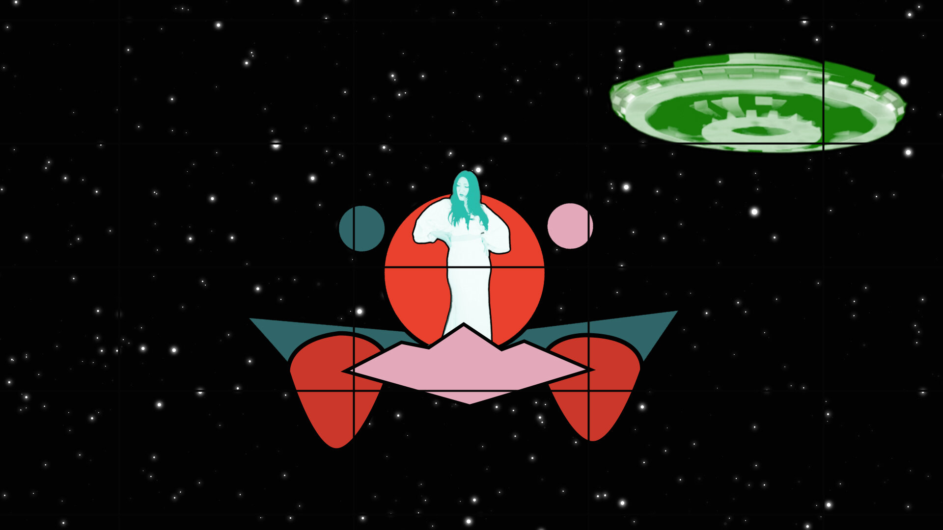 HEAVENS GATE - Space ship _08212.jpg