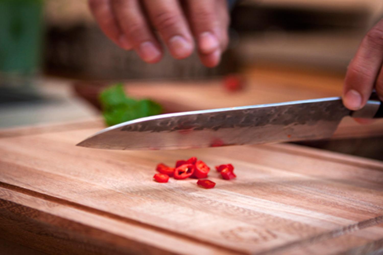Cutting_Board-3.jpg
