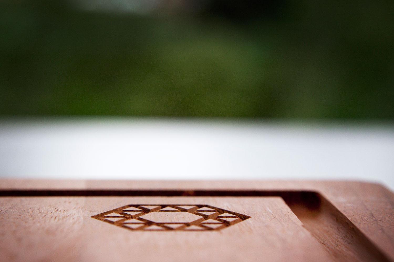 Cutting_Board-1.jpg