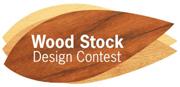 Wood_Stock_Design-Contest.jpg