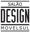 Salão_Design_Movelsul.jpg