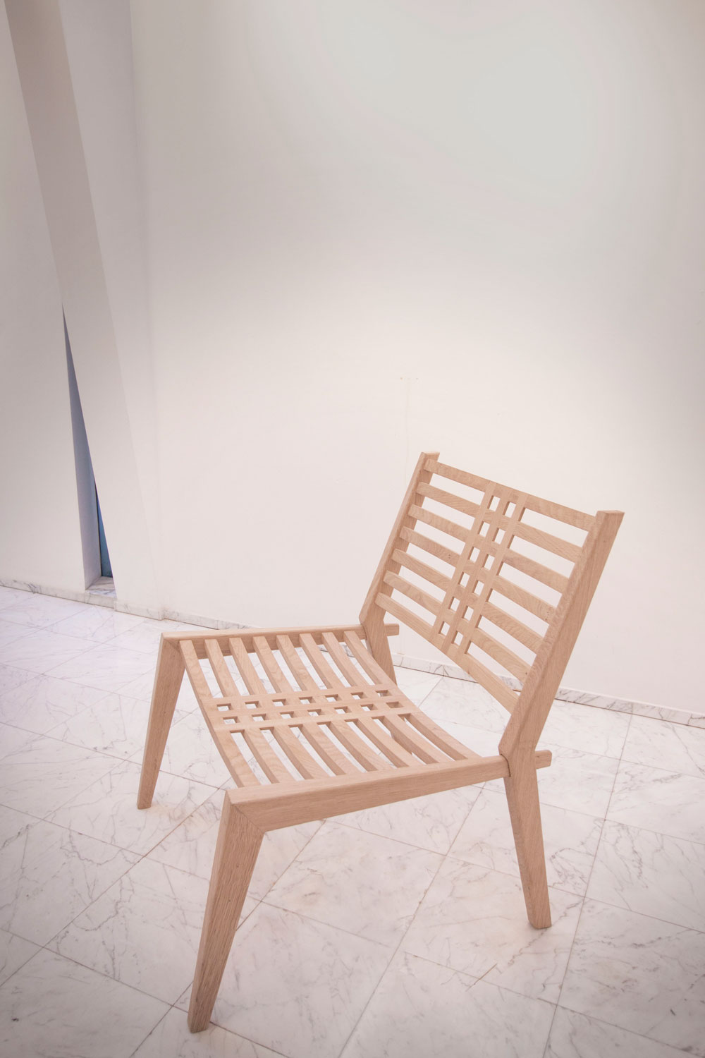 Chair_No_85-7.jpg