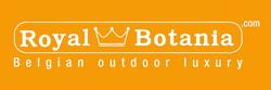 Royal_Botania.jpg