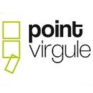 Point-Virgule.jpg