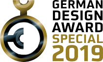German-Design_Award_Special-2019.jpg