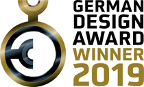 German-Design_Award_Winner-2019.jpg