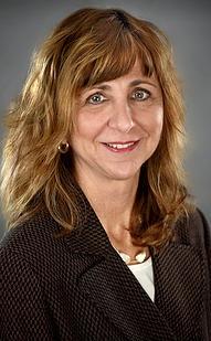 Gina Pirozzi, Partner  G. Pirozzi Consulting   gina@gpirozzi.com   212-228-1249