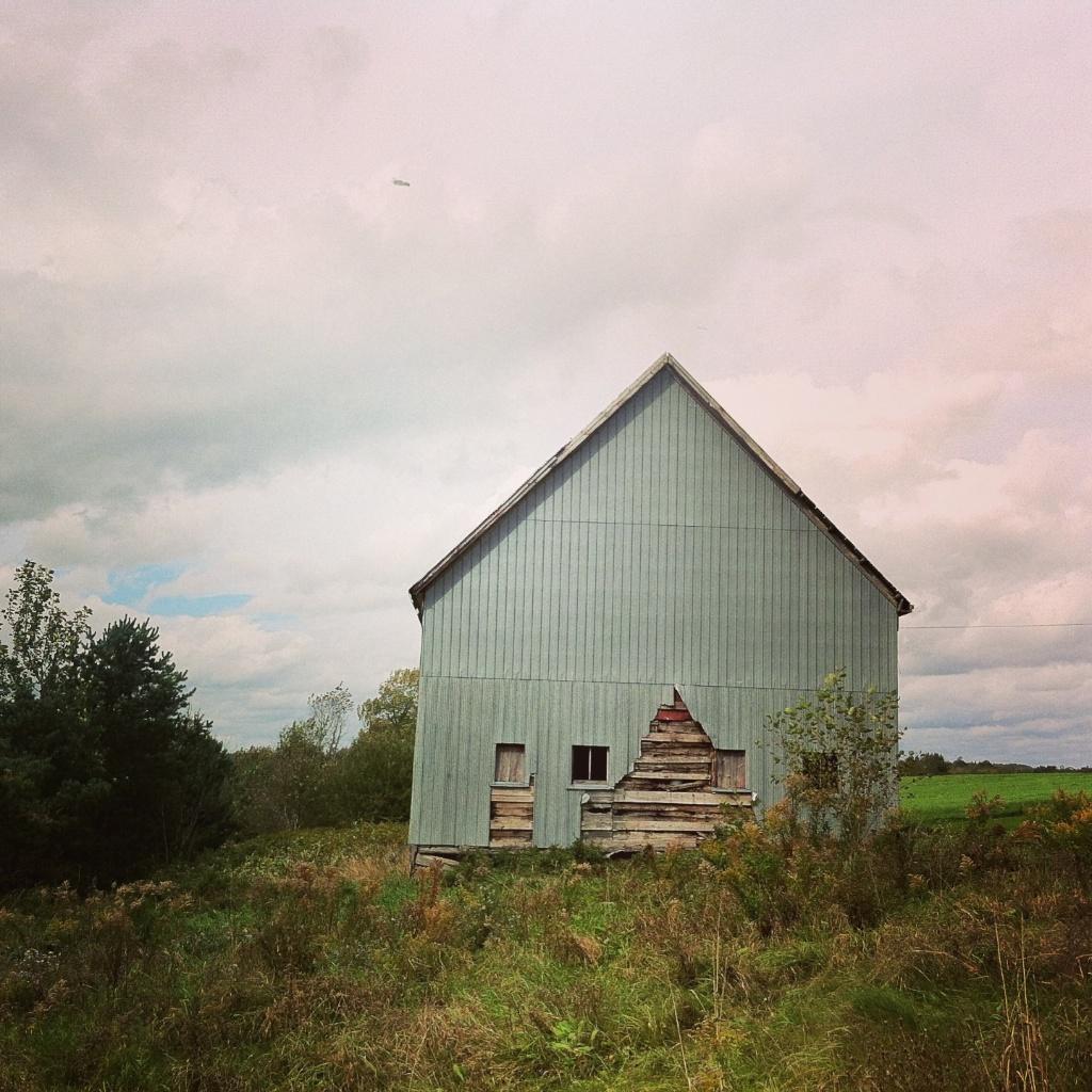 Barnaday Photo 54.jpg