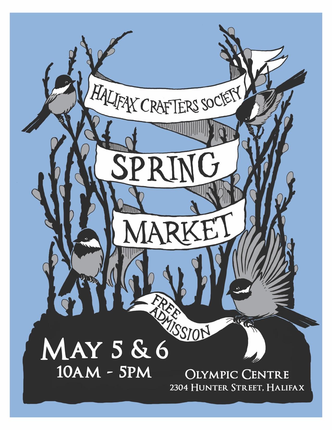 HCS Spring Poster Digital 8.5x11.jpg