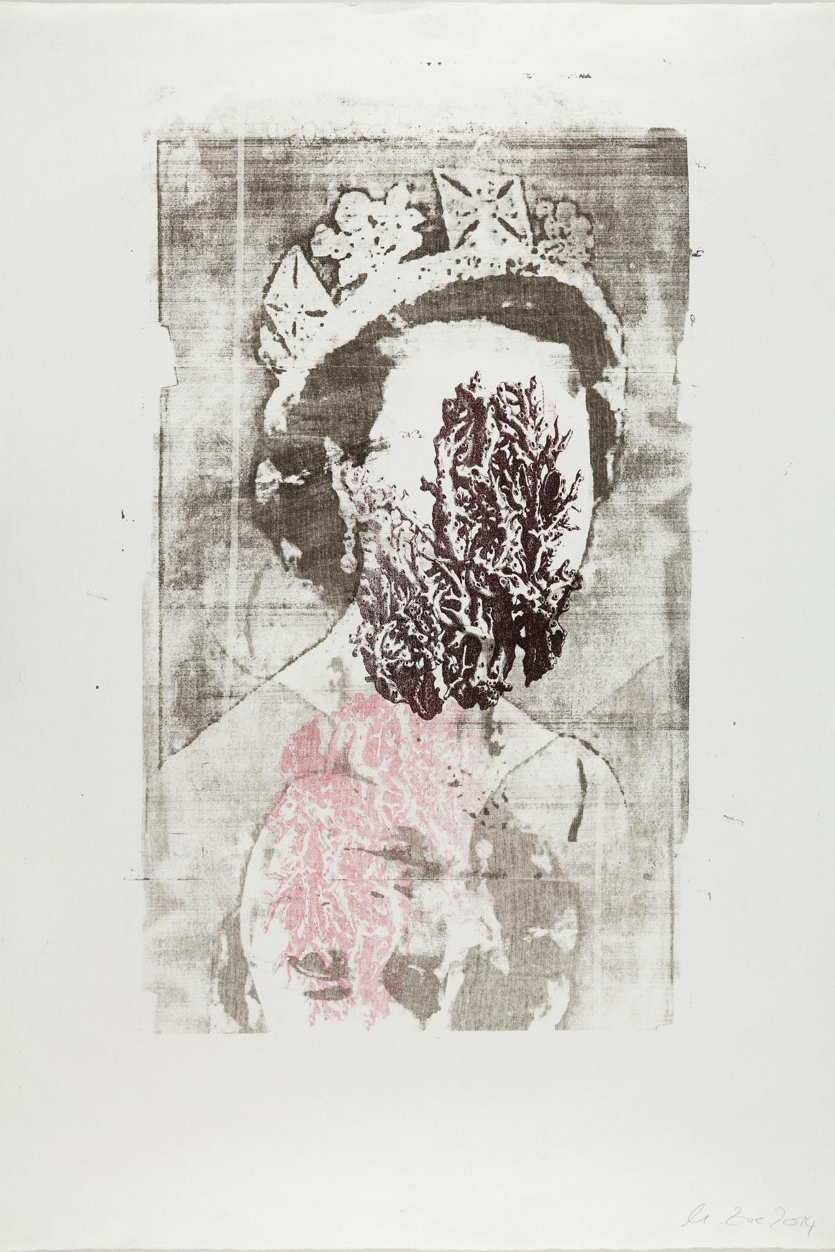 königin I.jpg