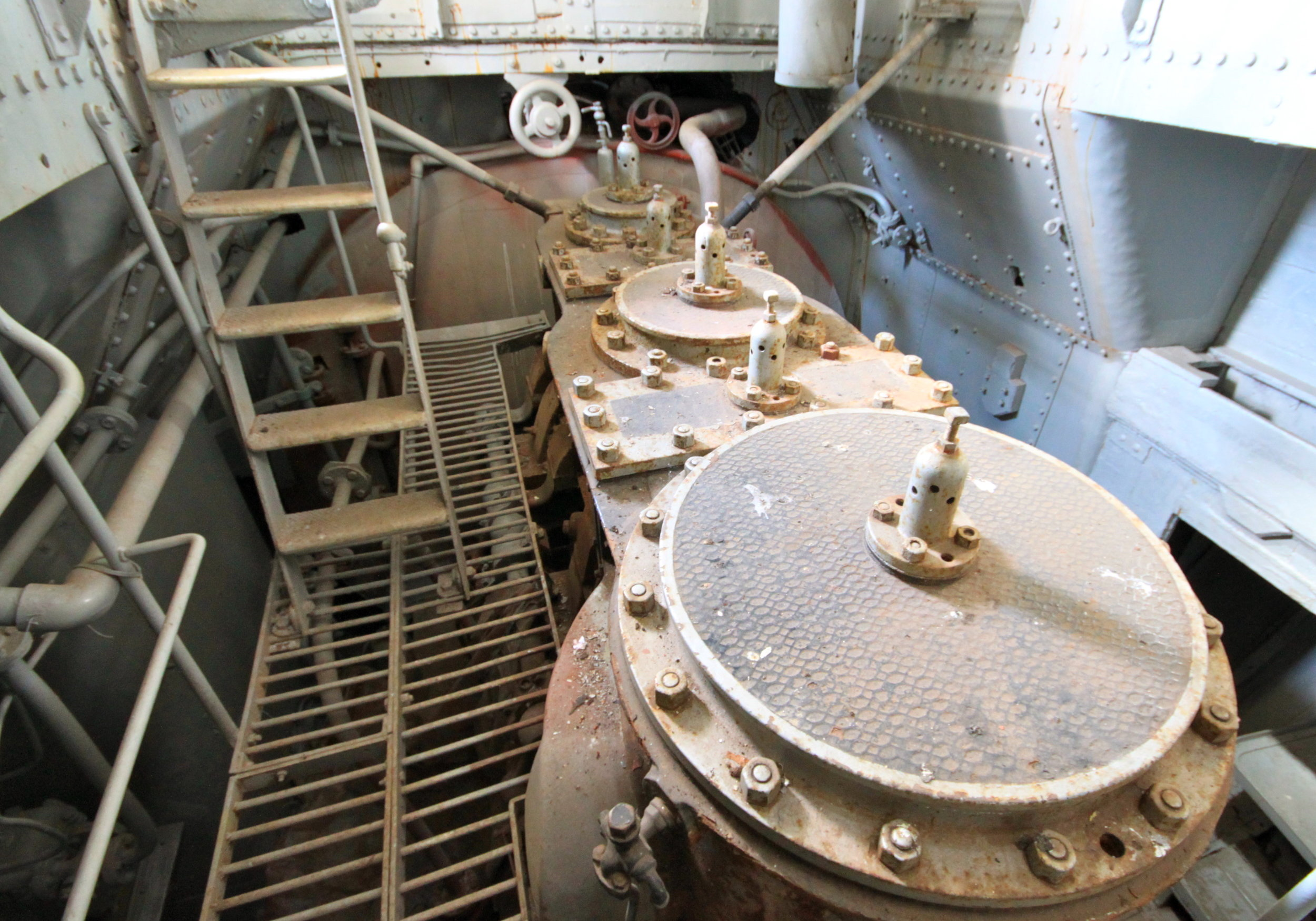 Engine Room 6846.JPG