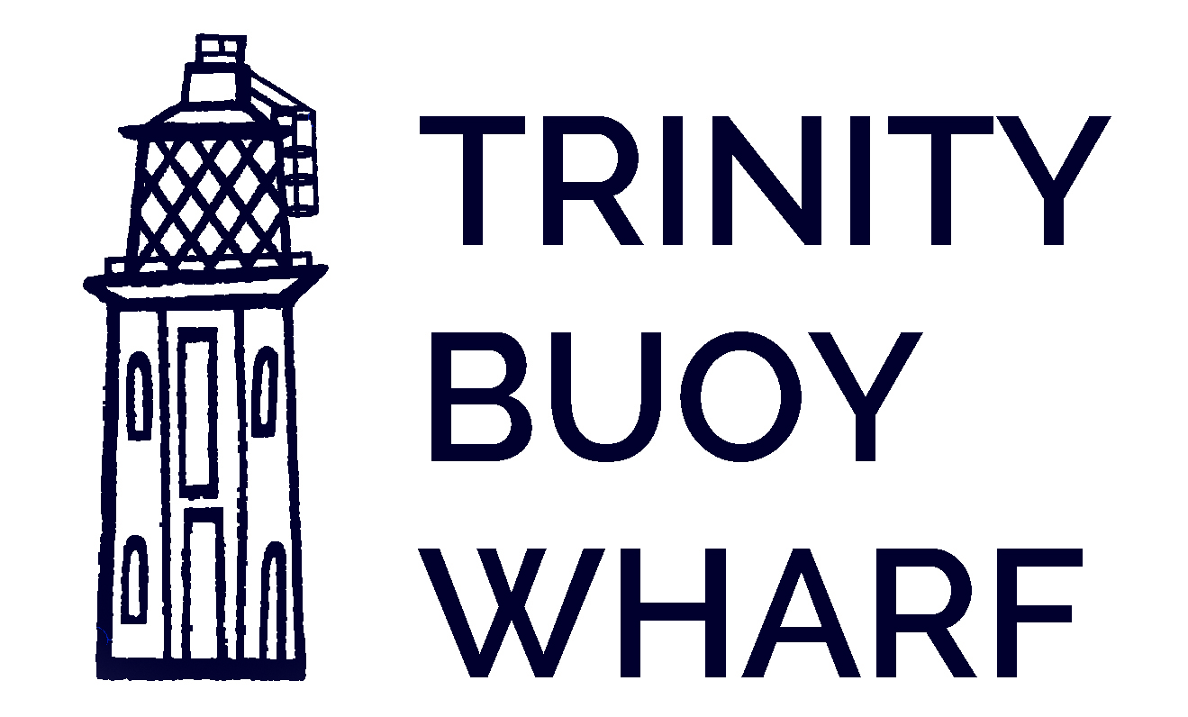 TBW LOGO_blue_on_white_FINAL.jpg