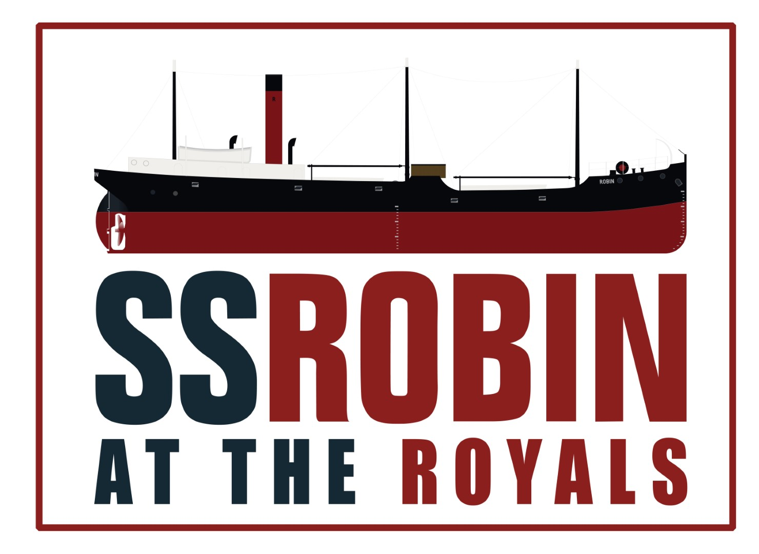 SS Robin logo - Copy (Large).jpg