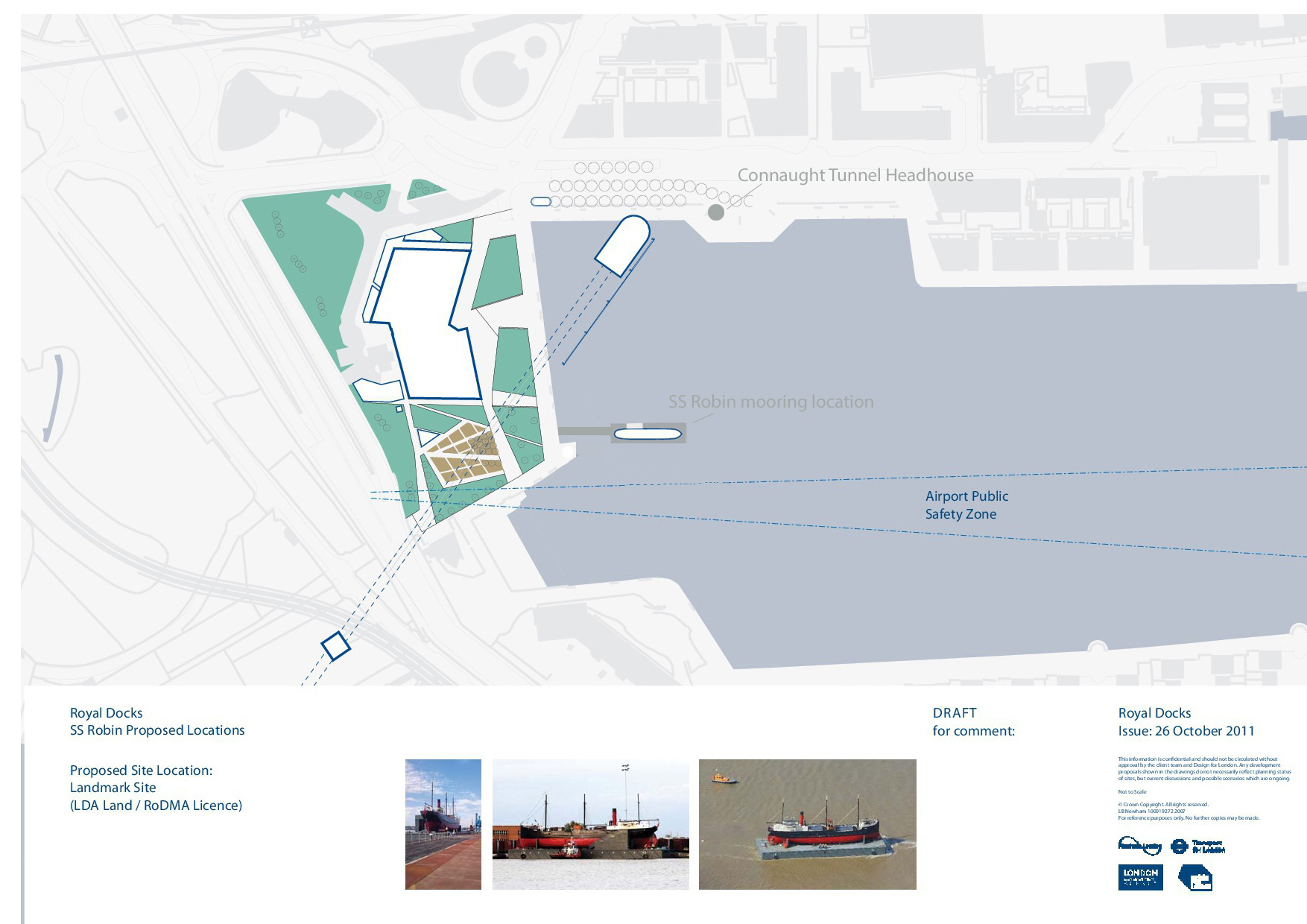 RVD Promenade Location Plan 171212 Royal Docks.jpg