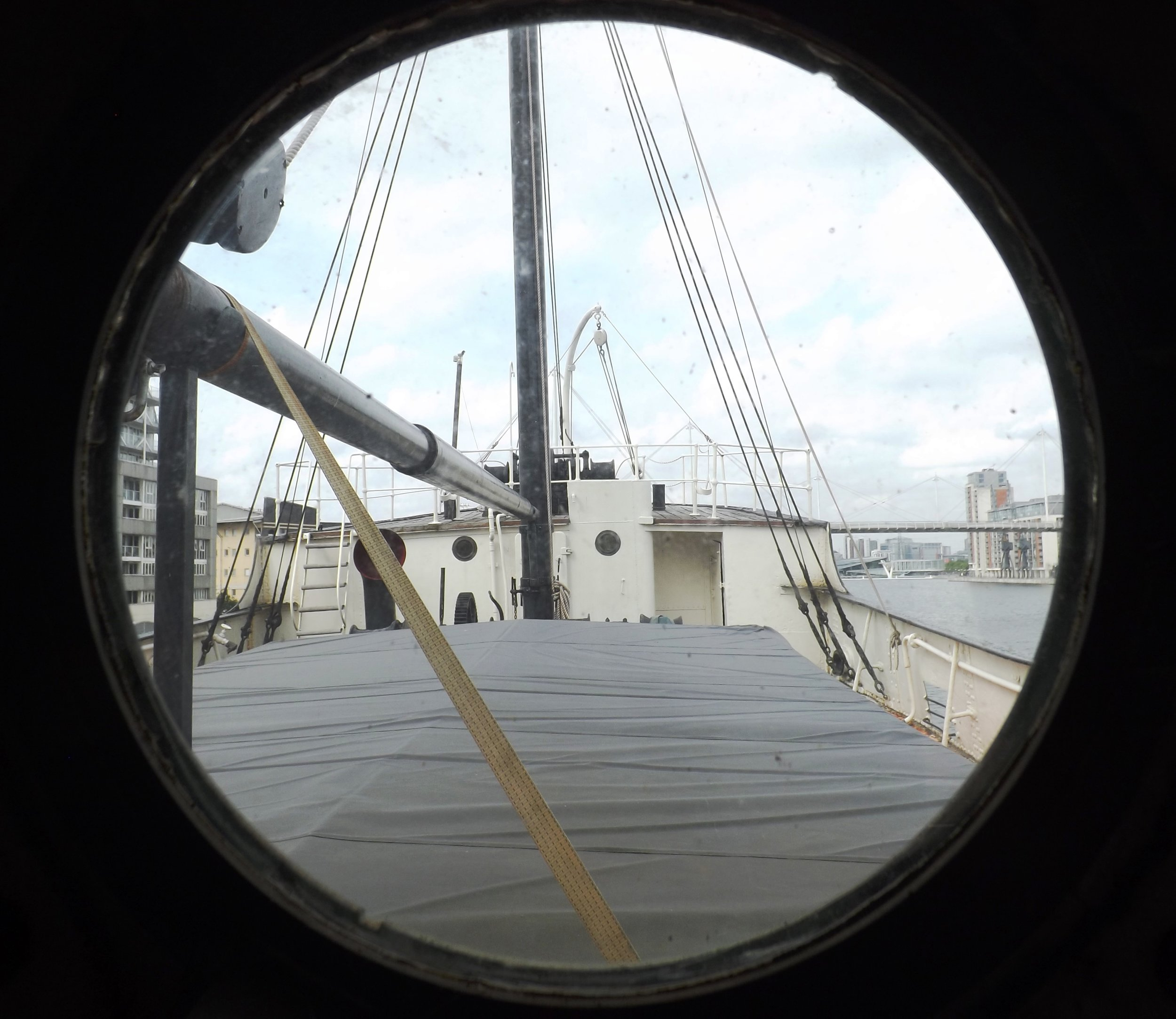 through the porthole credit and copyright AJBC RoDMA.jpg