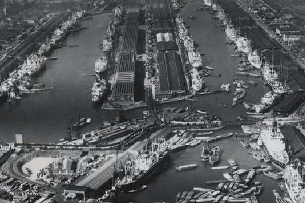 royal-docks-1964 - Copy.jpg