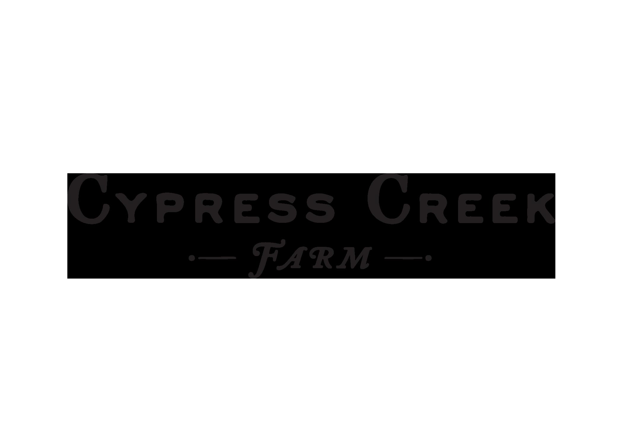 CypressCreek.png