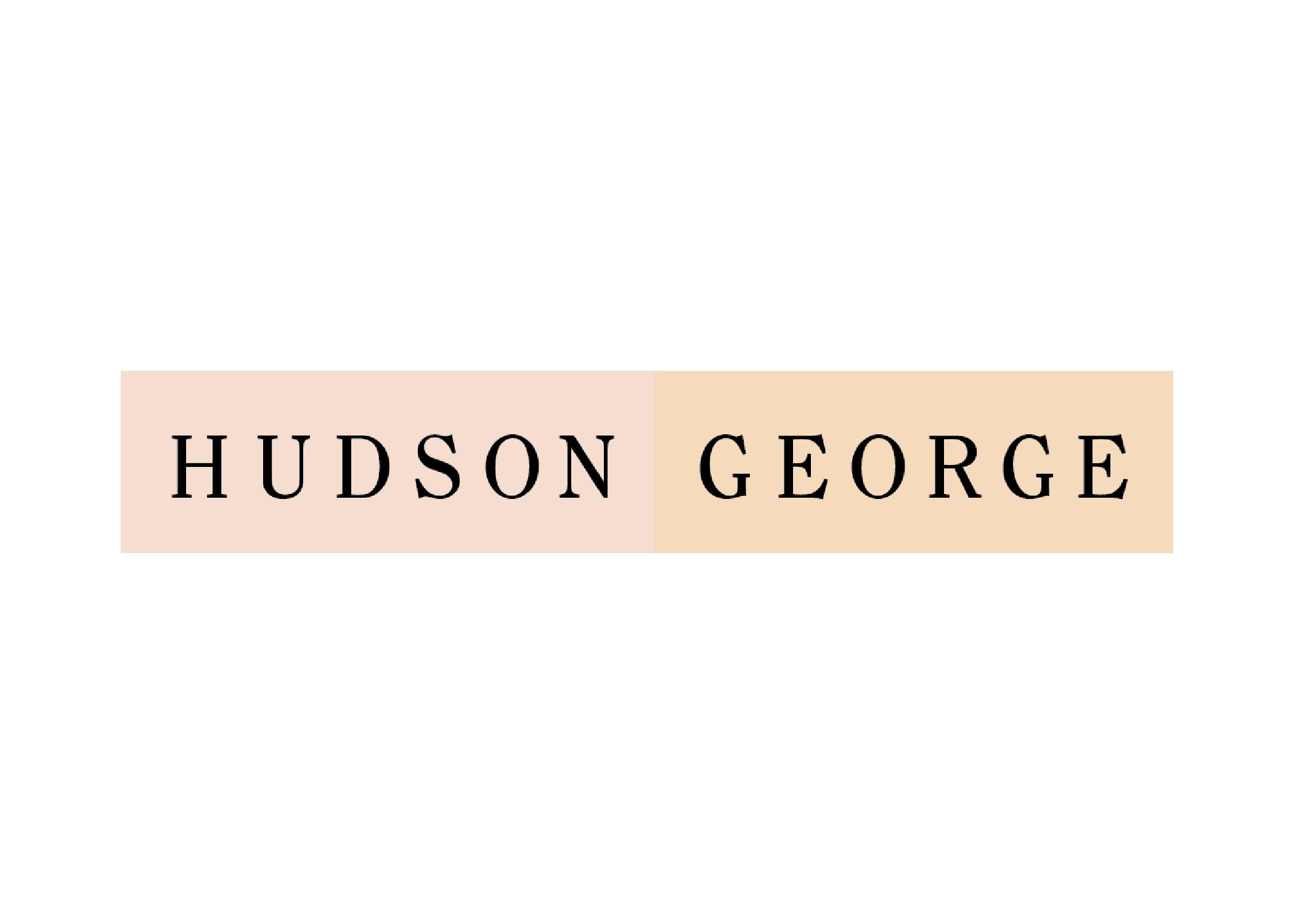 Hudson_George.png