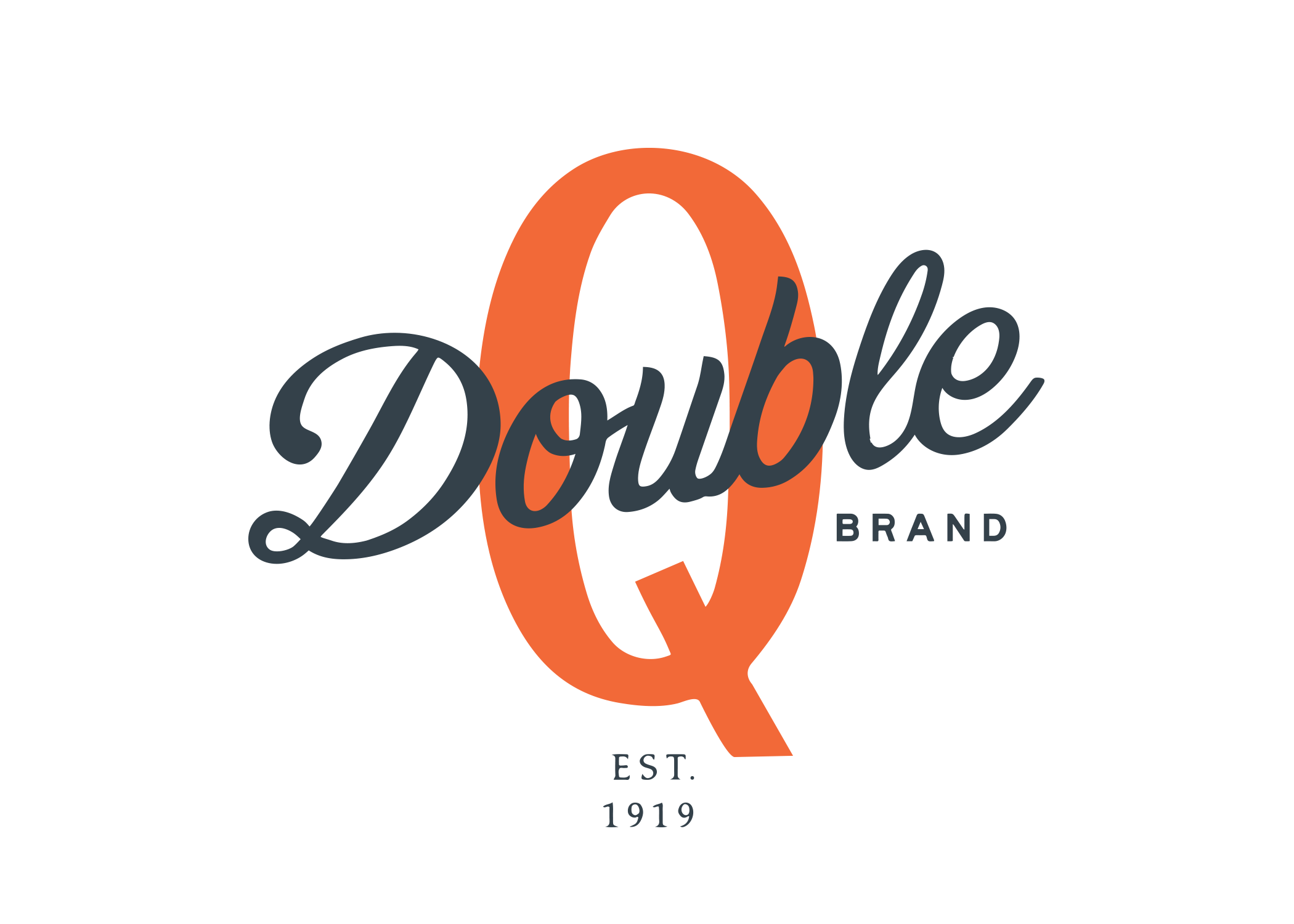 Double_Q.png