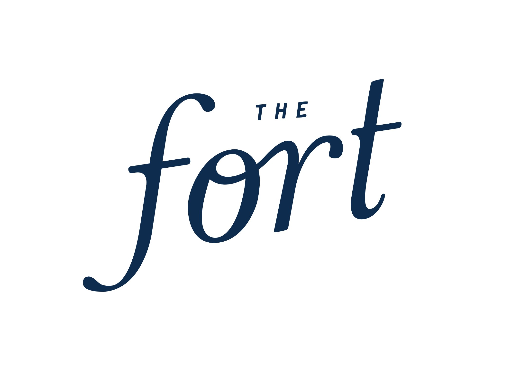 TheFort.png