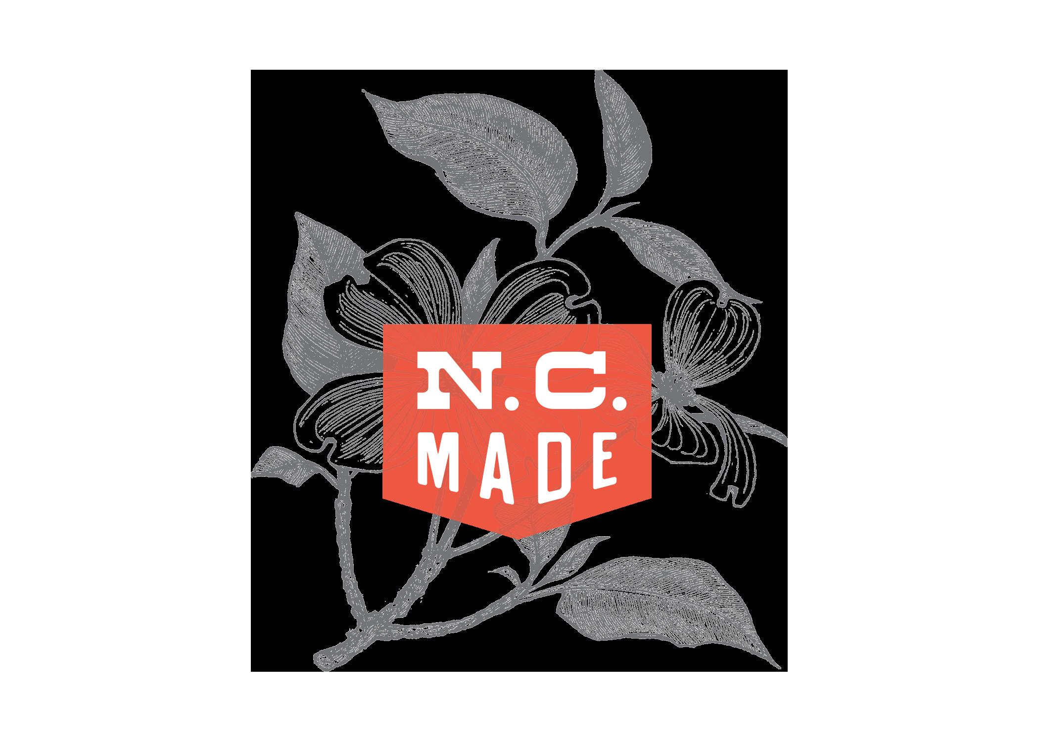 NCMade.png