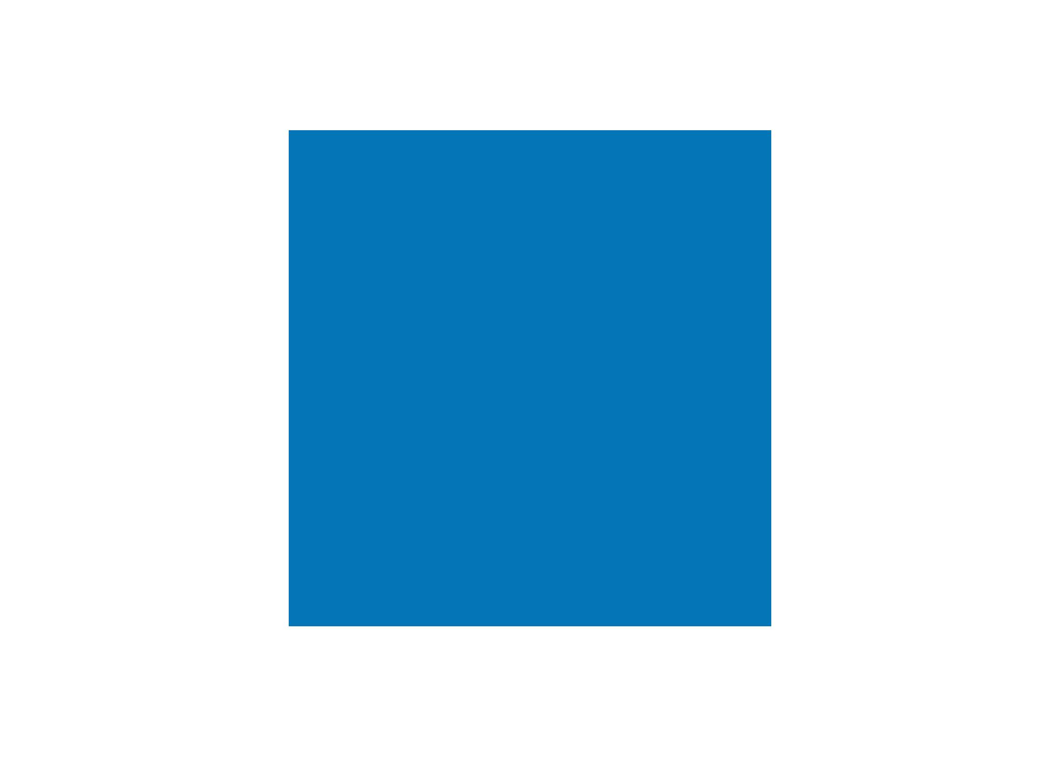 Design by Good South / Jacob Burke Logo Design