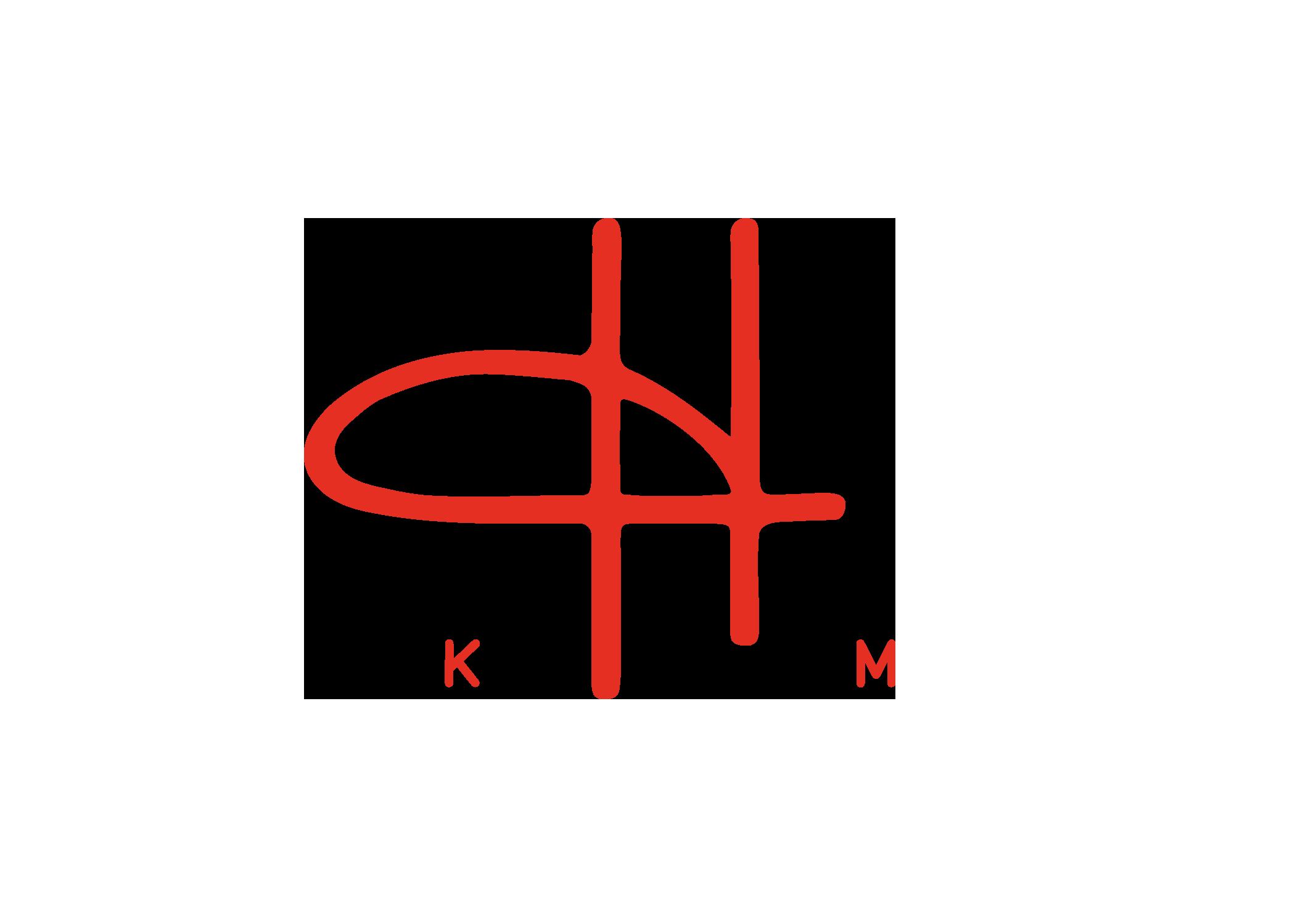 HKM_Mark.png