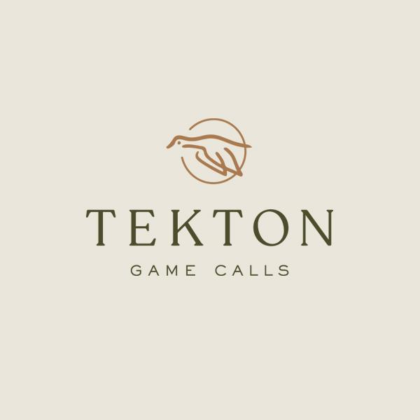 tekton_logo_box.jpg