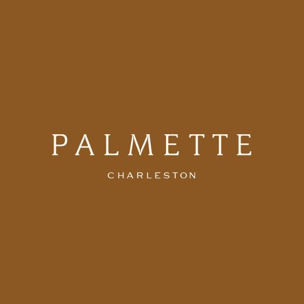 palmette_logo_box.jpg