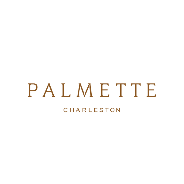 palmette_logo_box_white.jpg